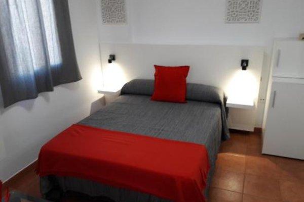 Apartamentos RC La Carihuela - фото 5