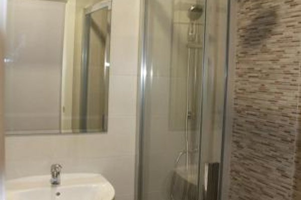 Apartamentos el Yunque - 17
