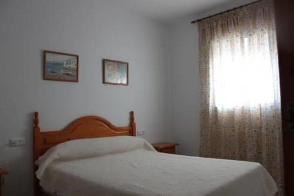 Apartamentos el Yunque - 3