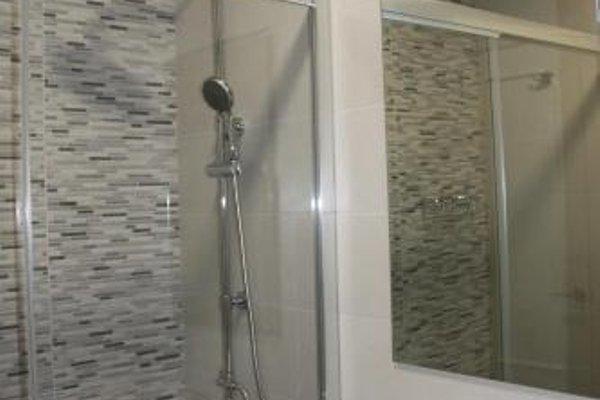 Apartamentos el Yunque - 5