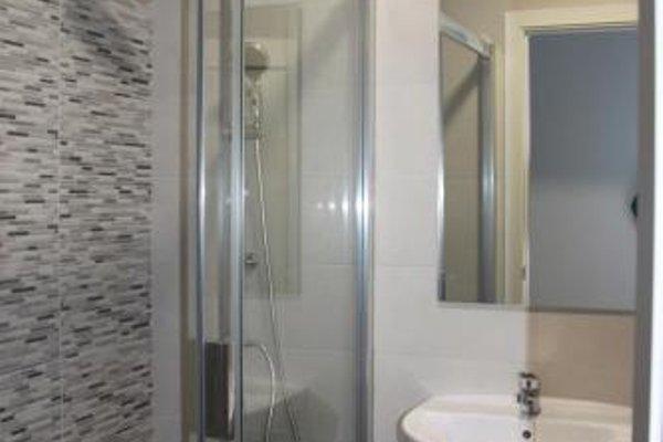Apartamentos el Yunque - 7