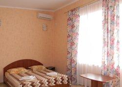 Зеленый Мыс / Zeleny Mis фото 2