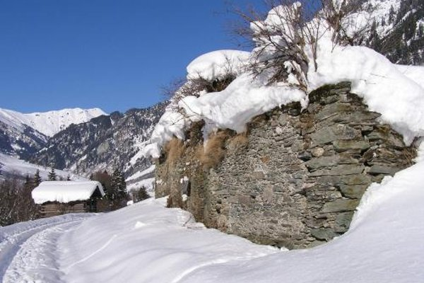 Stallerhof - фото 17