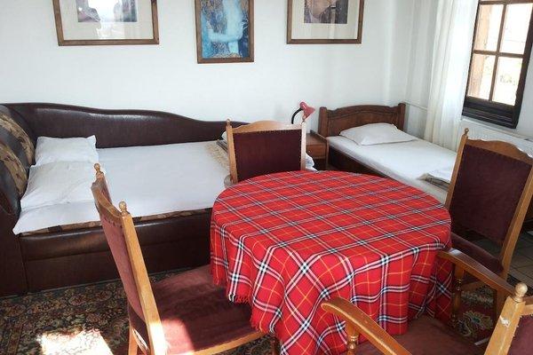 Hotel Perenika - фото 27