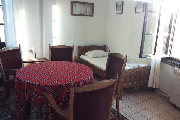 Hotel Perenika - фото 10