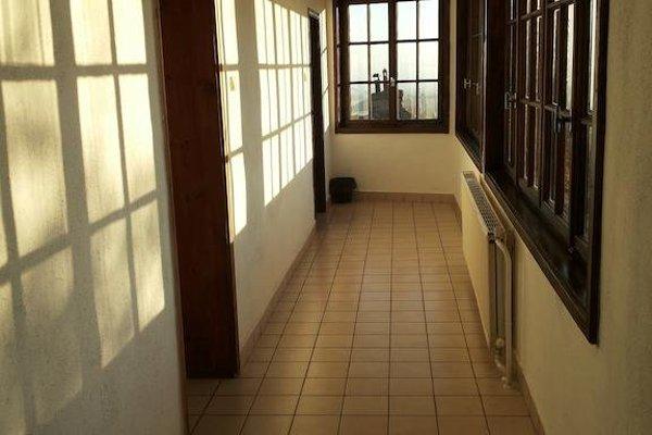 Hotel Perenika - фото 15