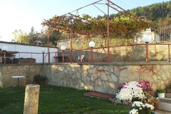 Hotel Perenika - фото 17