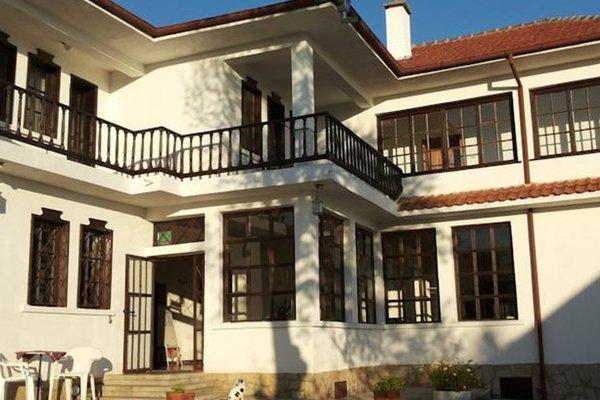 Hotel Perenika - фото 19