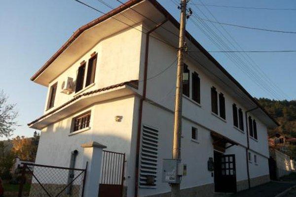 Hotel Perenika - фото 20