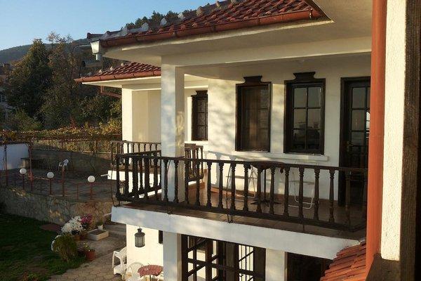 Hotel Perenika - фото 21