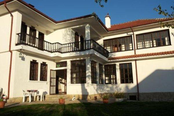 Hotel Perenika - фото 22