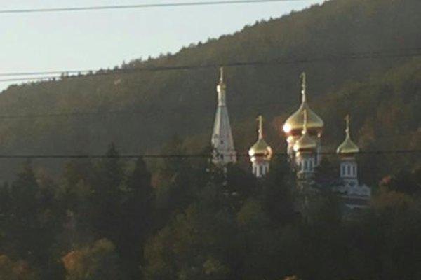 Hotel Perenika - фото 23