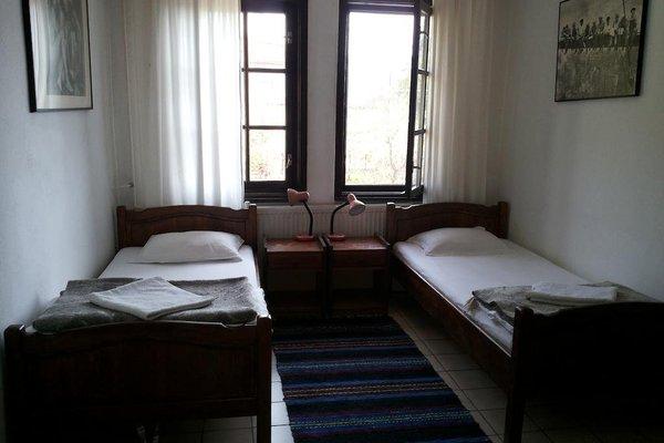 Hotel Perenika - фото 3