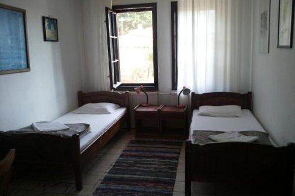 Hotel Perenika - фото 4