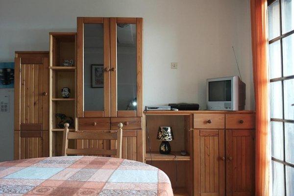 Hotel Perenika - фото 6