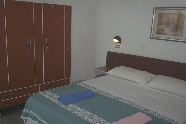 Hotel Magda - фото 5