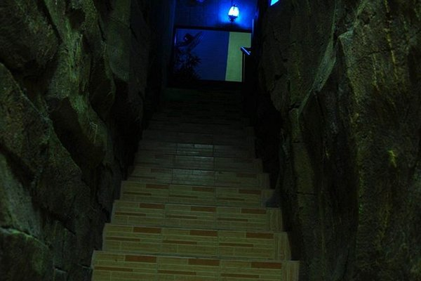Havana Guest House - фото 21