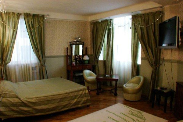 Вива Отель - фото 5