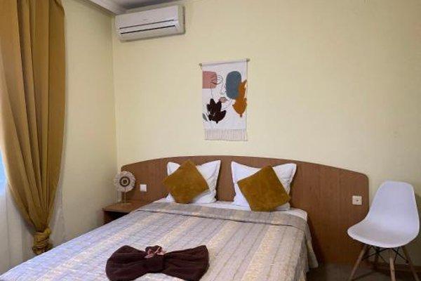 Hotel Trakata - фото 10