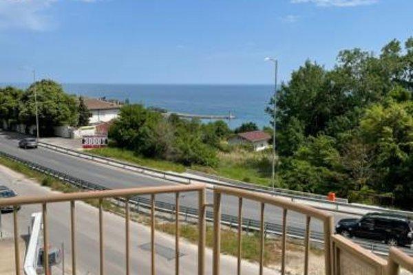 Hotel Trakata - фото 12
