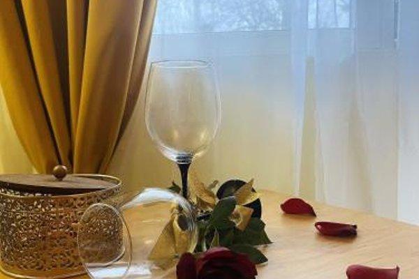 Hotel Trakata - фото 4