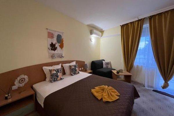 Hotel Trakata - фото 5