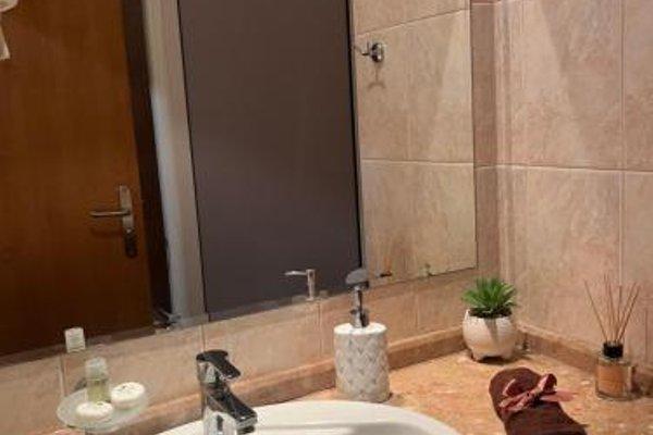 Hotel Trakata - фото 9