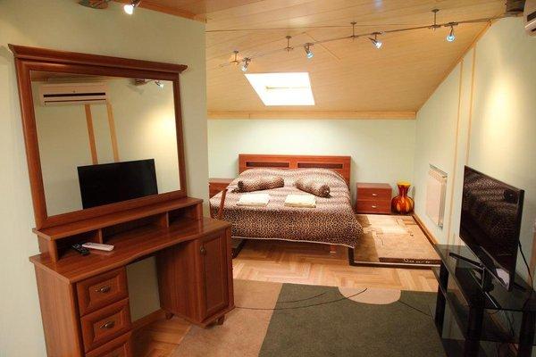 Comfort-House - фото 50