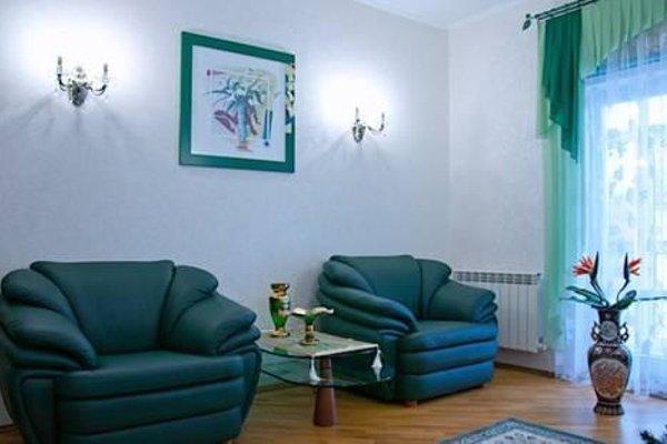 Comfort-House - фото 10