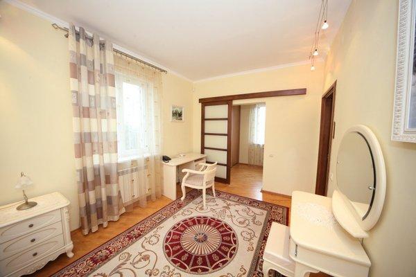 Comfort-House - фото 12