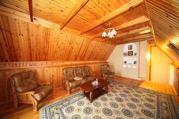 Comfort-House - фото 18