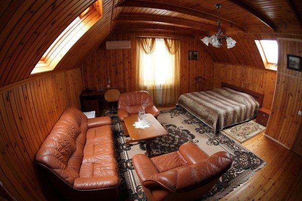 Comfort-House - фото 20