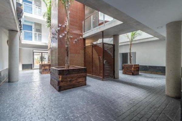 Apartaments BT Port Canigo - фото 12