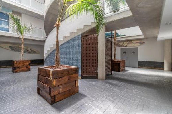 Apartaments BT Port Canigo - фото 13