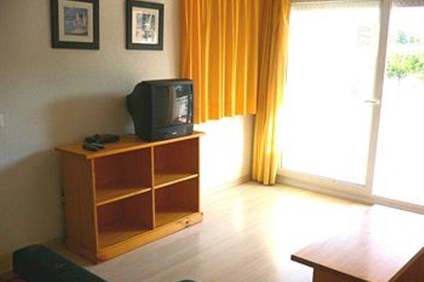 Apartaments BT Port Canigo - фото 5