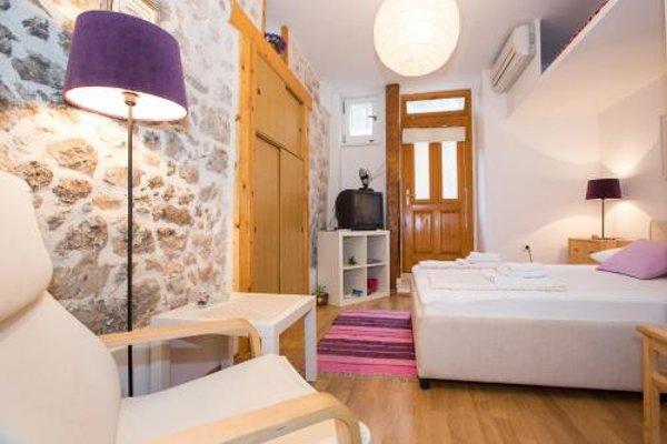 Apartments Nera - фото 3