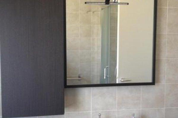 Perla del Lago Rent Apartments - фото 7