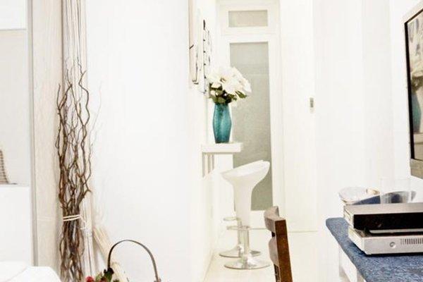 Valletta Boutique Apartments - фото 50