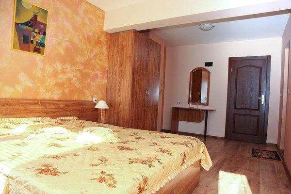 Rio Family Hotel - фото 24