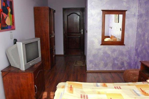 Rio Family Hotel - фото 12