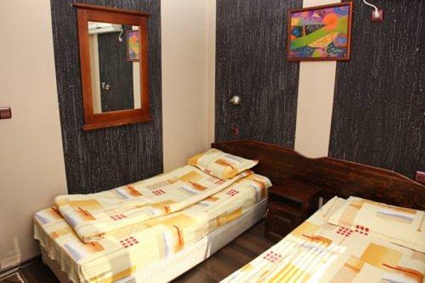 Rio Family Hotel - фото 7