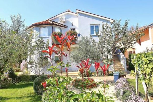 Apartments Durda - фото 22