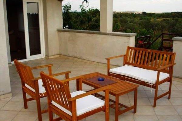 Apartments Durda - фото 3