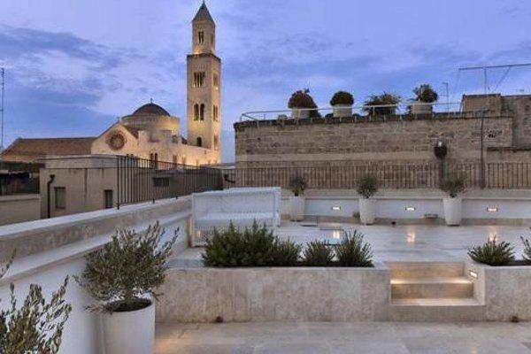Palazzo Calo - фото 22
