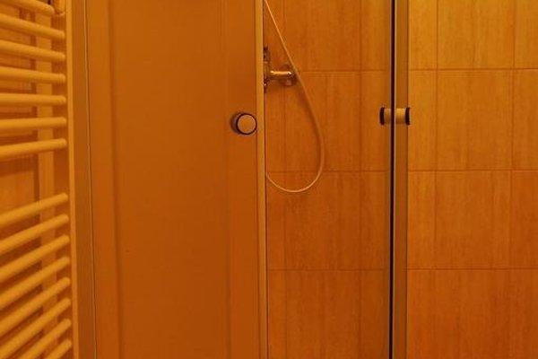 Hotel Praded - фото 6