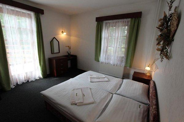 Hotel Excelent - фото 4
