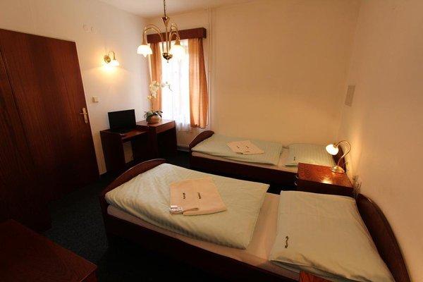 Hotel Excelent - фото 3