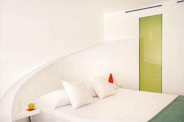 Room Mate Valentina - фото 34