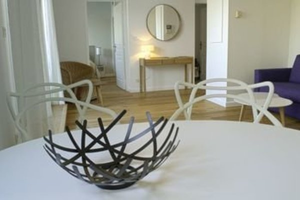 Homestay - Appartements - фото 15