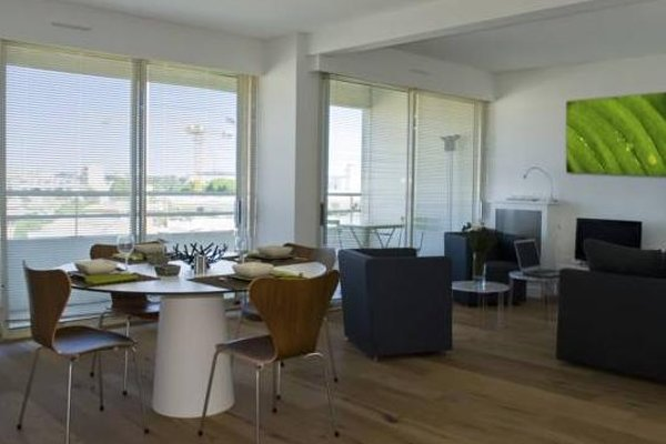 Homestay - Appartements - фото 5
